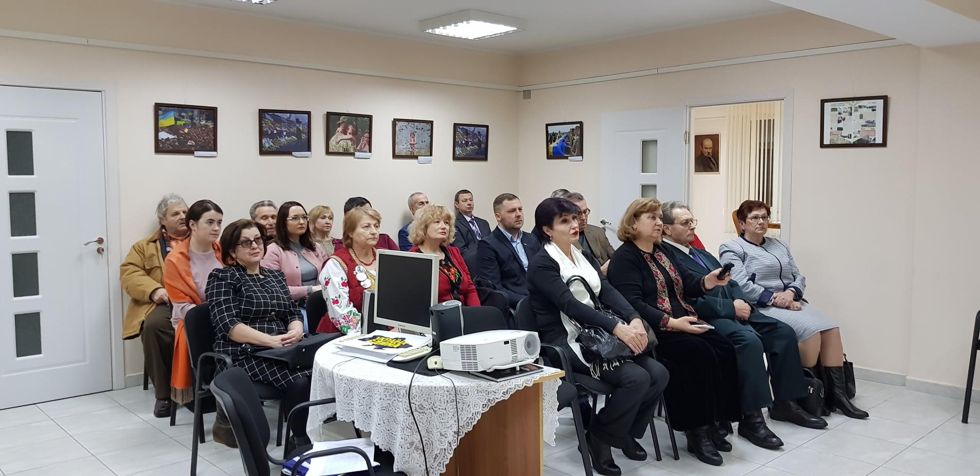 молдова - день достоинства и свободы